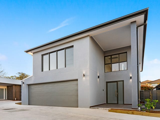* Clissold Avenue, Wahroonga, NSW 2076