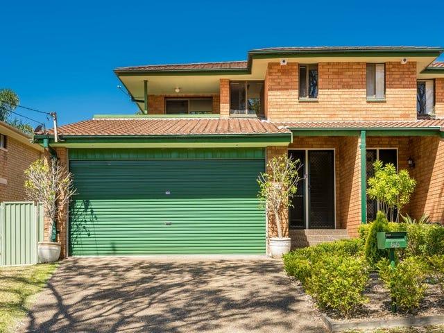 66 Mokera Avenue, Kirrawee, NSW 2232