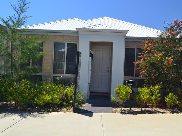 9 Conferta Link, Banksia Grove, WA 6031