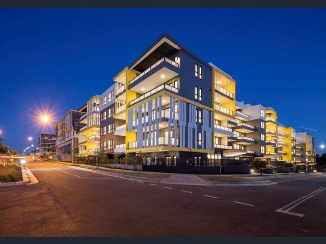 242-7 Winning Street, Kellyville, NSW 2155