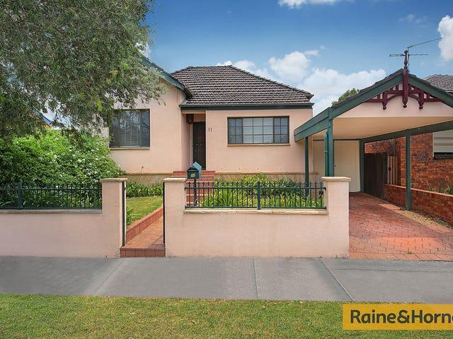 11 Short Street, Banksia, NSW 2216