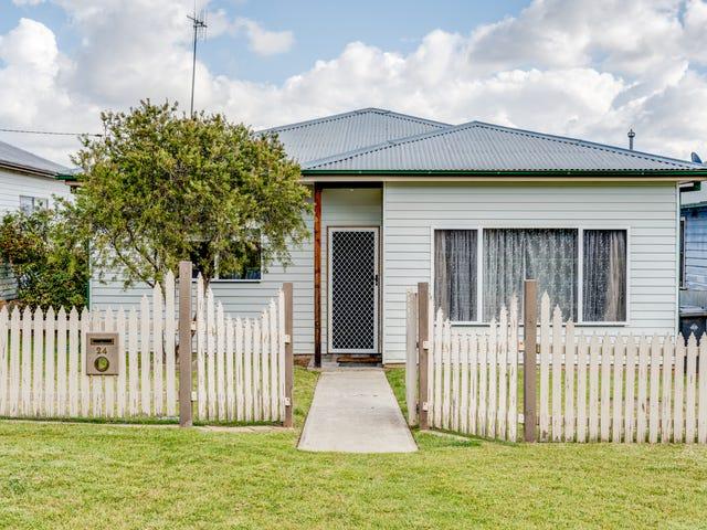 24 Kenmore Street, Goulburn, NSW 2580