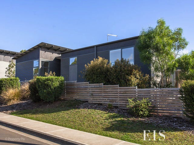 8/9 Gormley Dr, Kingston, Tas 7050