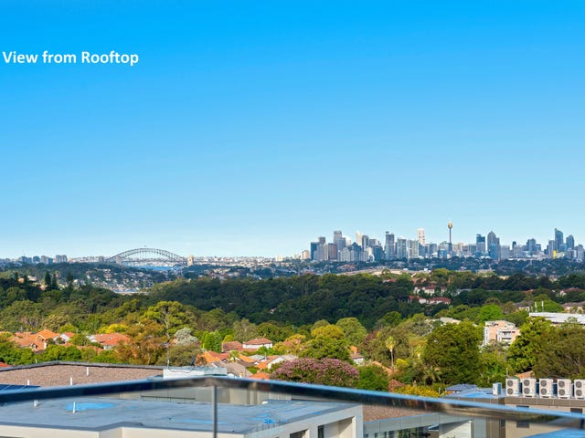 306/8 Wharf Road, Gladesville, NSW 2111
