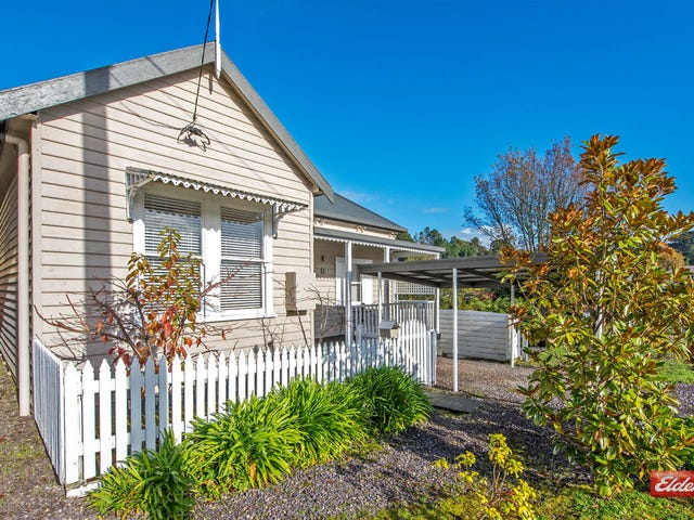 8 Crotty Street, Queenstown, Tas 7467