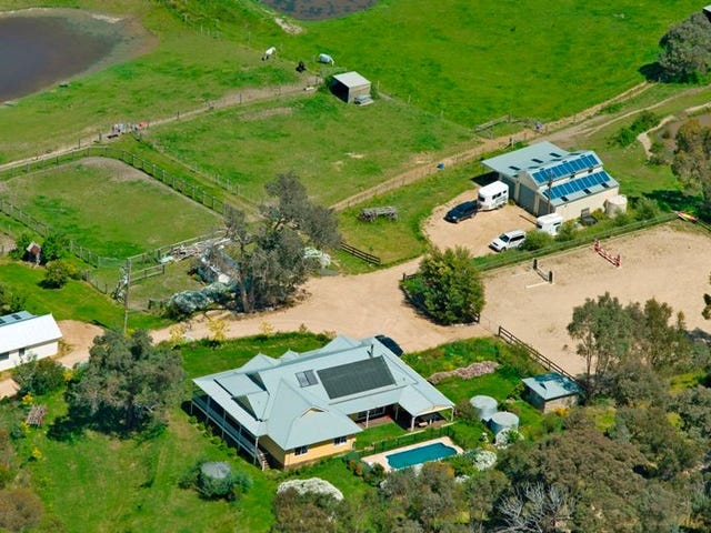 615 Broad Gully Road, Diamond Creek, Vic 3089