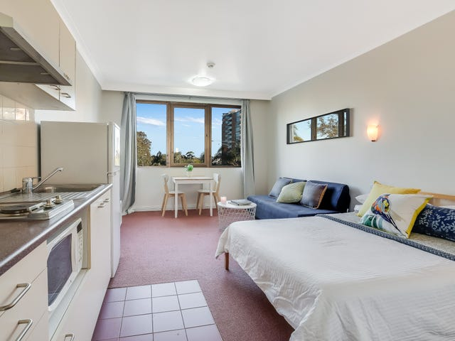 128/450 Pacific Highway, Lane Cove, NSW 2066