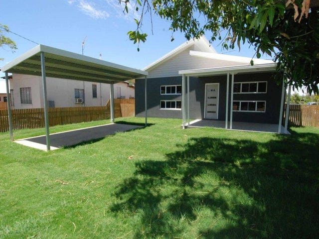 44a Phillipson Road, Charters Towers, Qld 4820