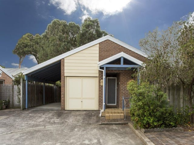 17/110 Picnic Point Road, Picnic Point, NSW 2213