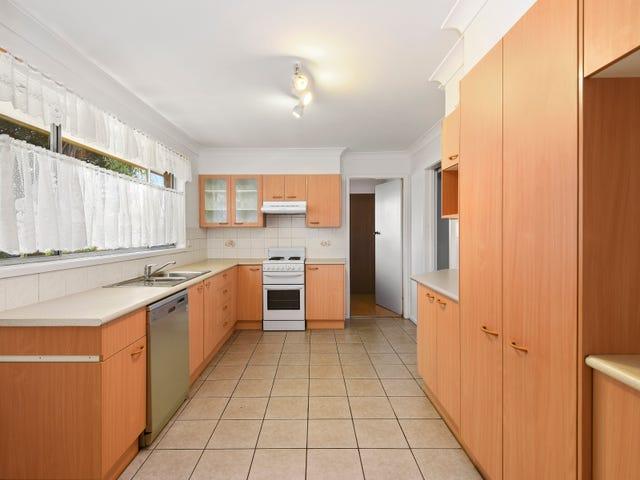 38 Shelly Beach Road, Port Macquarie, NSW 2444