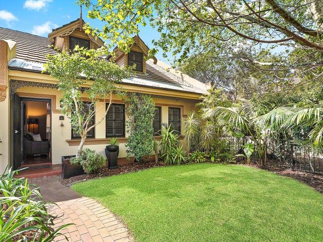 1a/44 William Street, Botany, NSW 2019