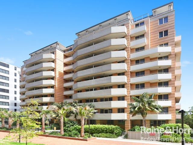 77/4-10 Pound Road, Hornsby, NSW 2077