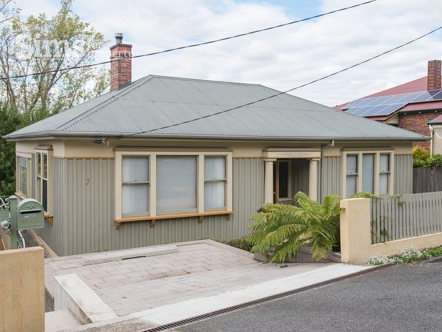 7 Philip Street, East Launceston, Tas 7250