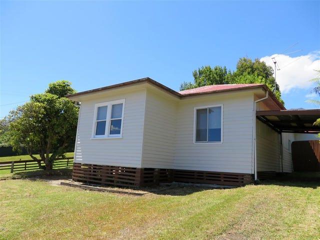 17 Dixon Street, Queenstown, Tas 7467
