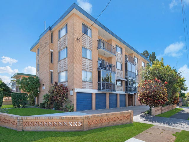 3/106 Bayview Terrace, Clayfield, Qld 4011