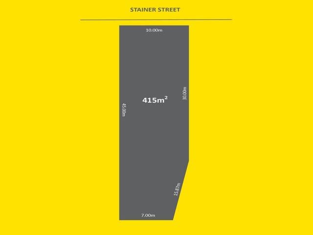 3a Stainer Street, Willagee, WA 6156