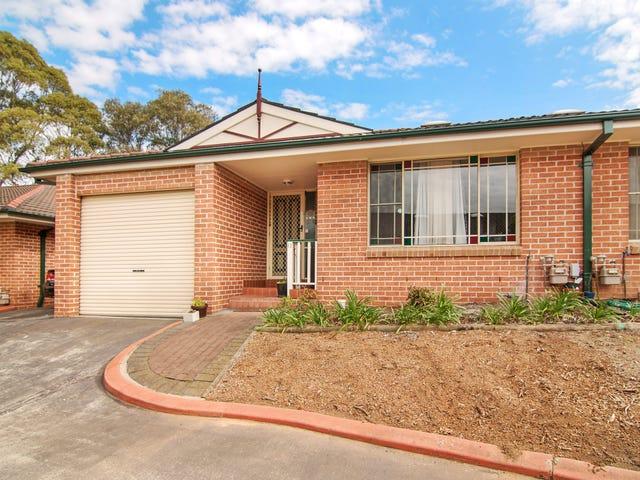 11/6 Binalong Road, Pendle Hill, NSW 2145