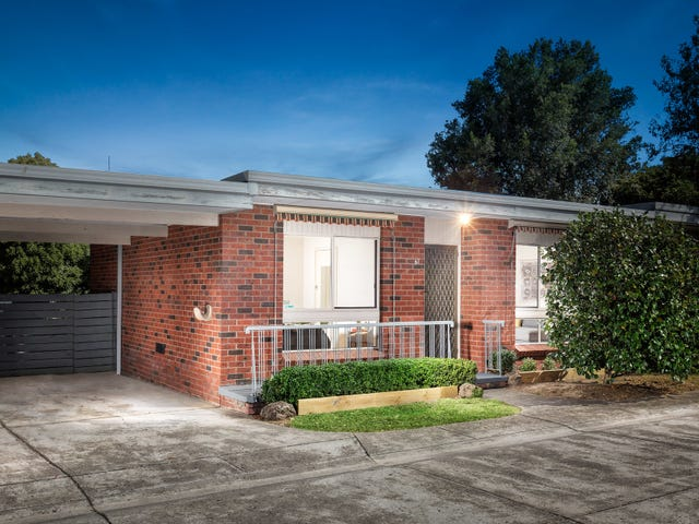 6/150 Nell Street, Greensborough, Vic 3088
