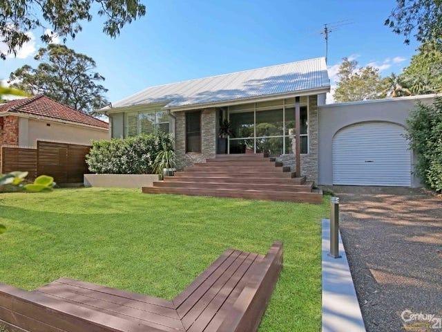 19 Erang Avenue, Kirrawee, NSW 2232