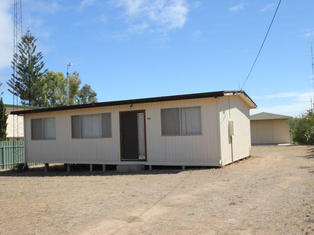 45 Snell Avenue, Port Hughes, SA 5558