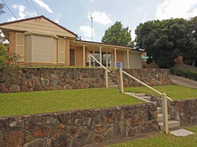 7 Koloona Drive, Emu Plains, NSW 2750