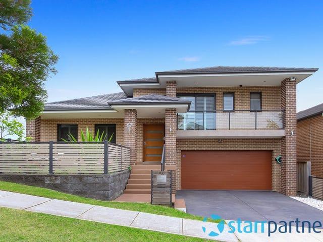 27 Jirrang Street, Pemulwuy, NSW 2145