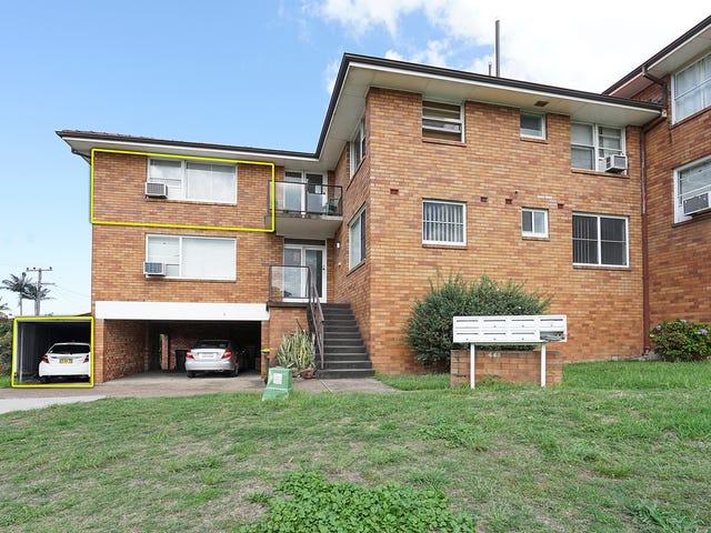 12/441 Newcastle Road, Lambton, NSW 2299