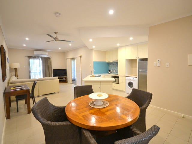 Unit 44/6 Challenor Drive, Cable Beach, WA 6726