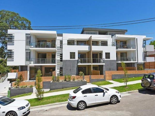 111/18-22 Maida Road, Epping, NSW 2121