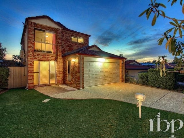 10  Stanford Place, Forest Lake, Qld 4078
