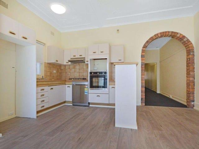 3 Mitchell Street, North Bondi, NSW 2026