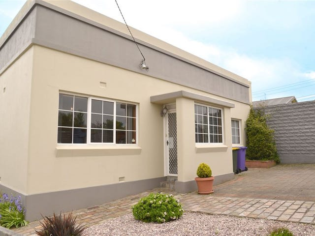 35 Elizabeth Street, Burnie, Tas 7320