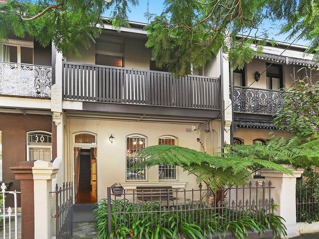 28 Thurlow Street, Redfern, NSW 2016