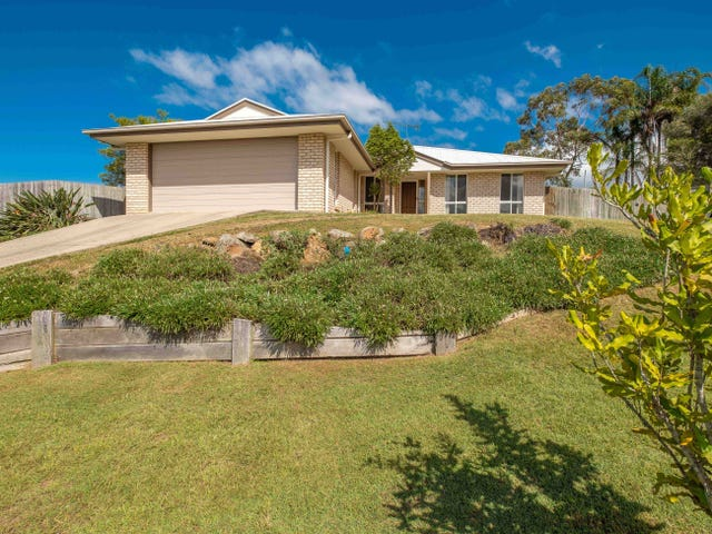 3 Ironwood Close, Gympie, Qld 4570