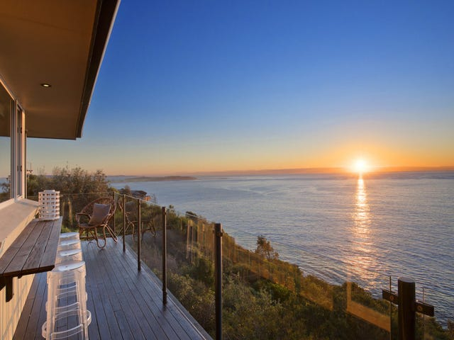 2 Headland Road, North Curl Curl, NSW 2099