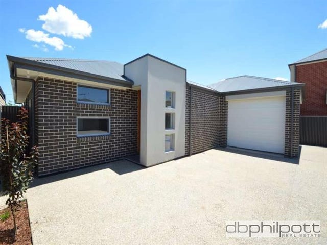 3/93 West St, Torrensville, SA 5031