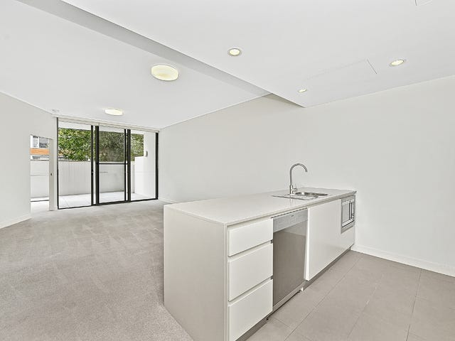 104/13 Mary St, Rhodes, NSW 2138