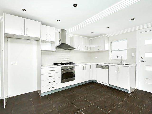 159 Farr Street, Rockdale, NSW 2216