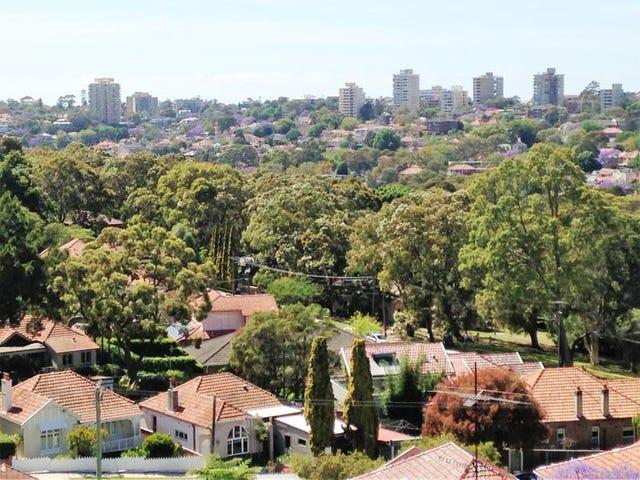 11/29 Carter Street, Cammeray, NSW 2062