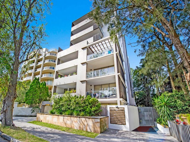 30/64 Penkivil Street, Bondi, NSW 2026