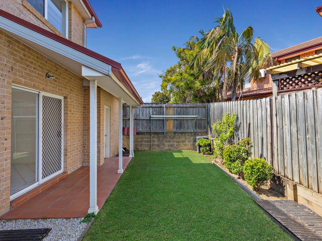 6/75-79 Minter Street, Canterbury, NSW 2193
