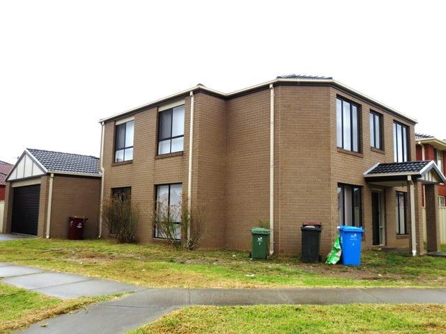 1 Jade Court, Springvale, Vic 3171