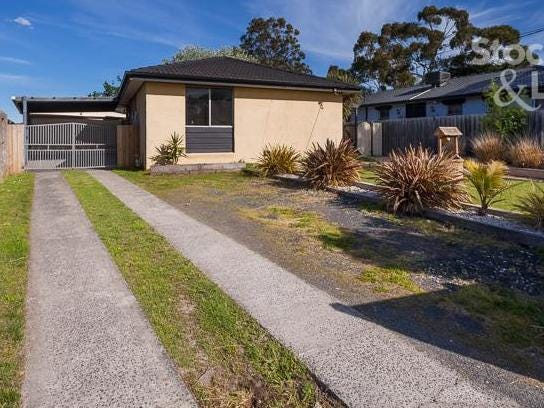 5 Ladava court,, Hastings, Vic 3915