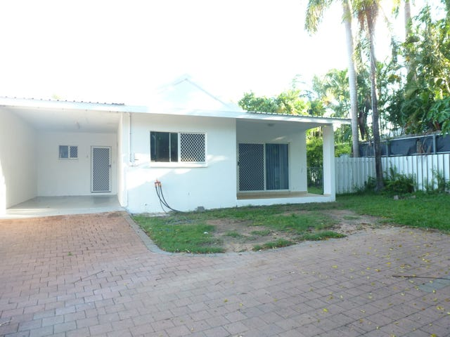 3/13 Lowe Court, Driver, NT 0830