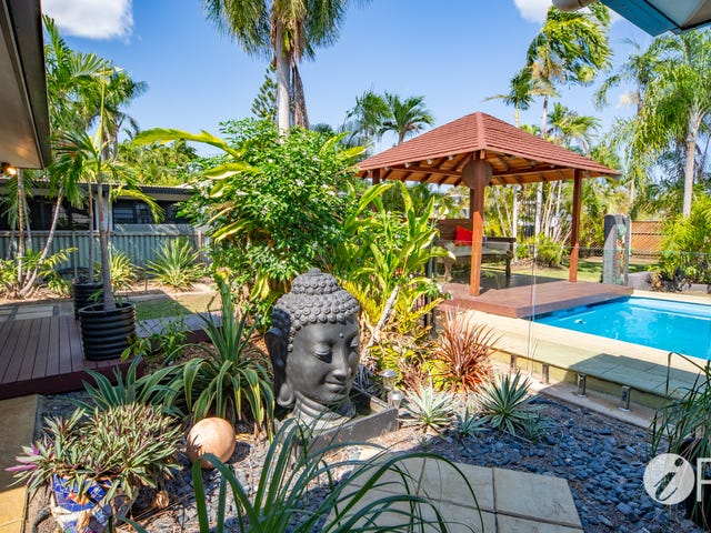 36 Nightcliff Road, Rapid Creek, NT 0810