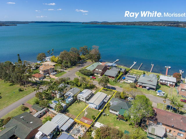 8 Grand Parade, Bonnells Bay, NSW 2264