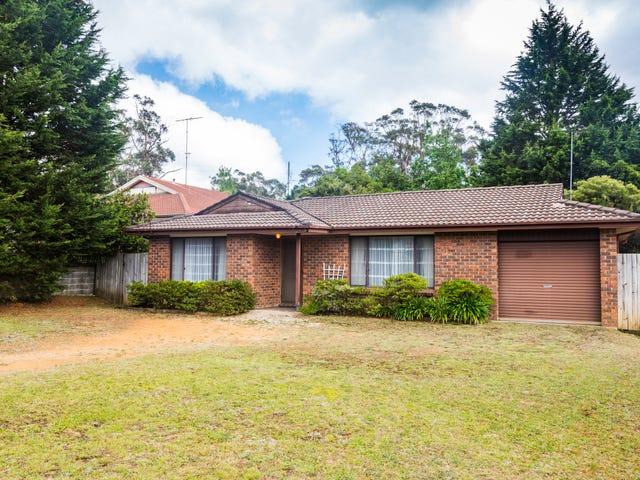 121 Waratah Road, Wentworth Falls, NSW 2782