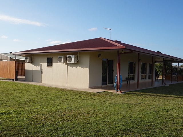 2- 6 Montagliani Close, Mareeba, Qld 4880