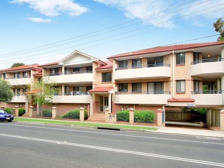 6/124 Good Street, Harris Park, NSW 2150