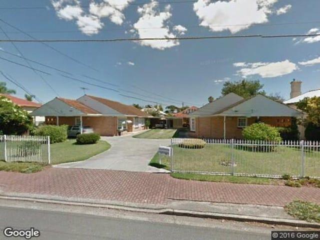 1/5 Morley Street, Glenelg South, SA 5045